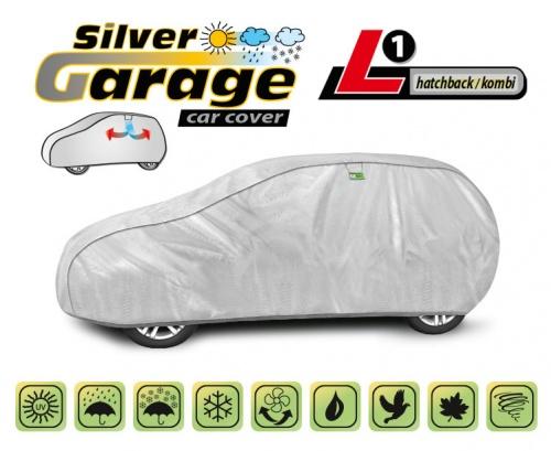 [Obrazek: silver-garage-L1-hk-31.jpg]